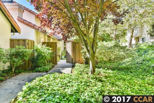 336 Pimlico Dr, WALNUT CREEK, CA 94597