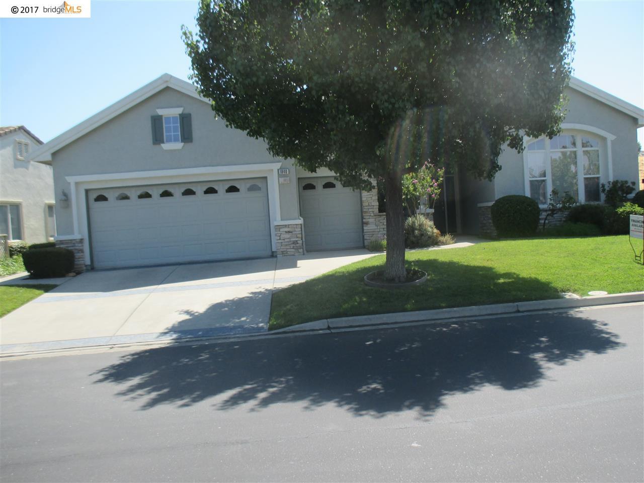 1840 Kent Drive, BRENTWOOD, CA 94513
