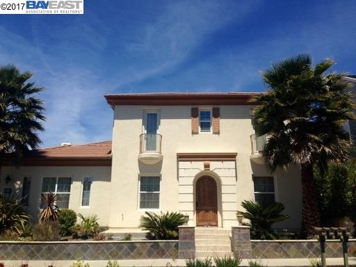 Single Family Home for Rent at 1943 Casablanca Street Danville, California 94506 United States