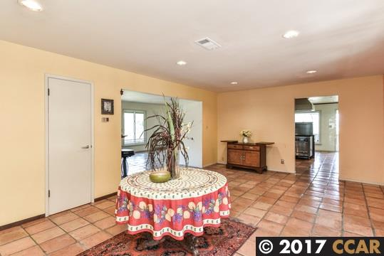 1202 THOMAS DR., MARTINEZ, CA 94553  Photo