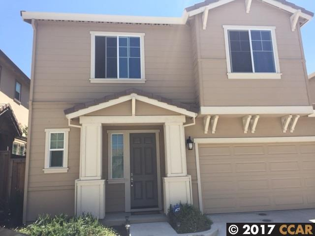 1021 Gridley Dr, PITTSBURG, CA 94565