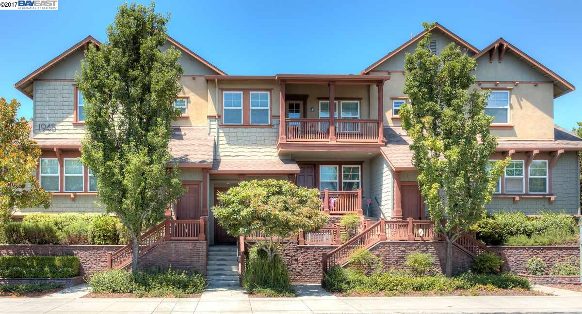 Buying or Selling LIVERMORE Real Estate, MLS:40790648, Call The Gregori Group 800-981-3134