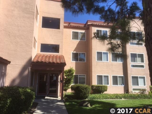 Appartement en copropriété pour l Vente à 1000 Evergreen ter 1000 Evergreen ter San Pablo, Californie 94806 États-Unis