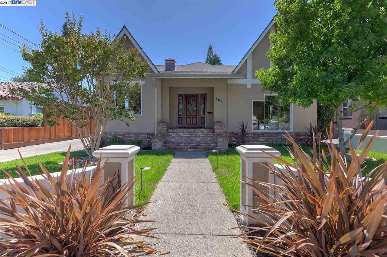 Buying or Selling SAN LEANDRO Real Estate, MLS:40790672, Call The Gregori Group 800-981-3134