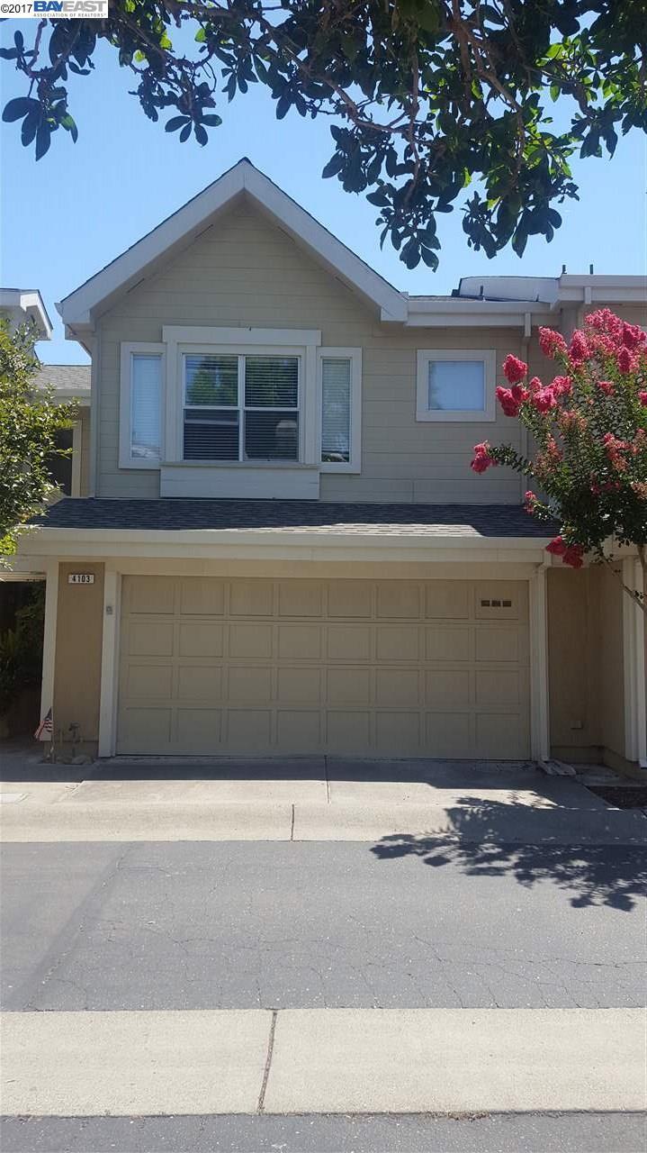 4103 Stanley Blvd, PLEASANTON, CA 94566