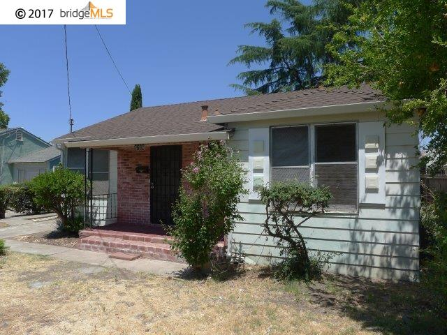1216 W 9Th St, ANTIOCH, CA 94509