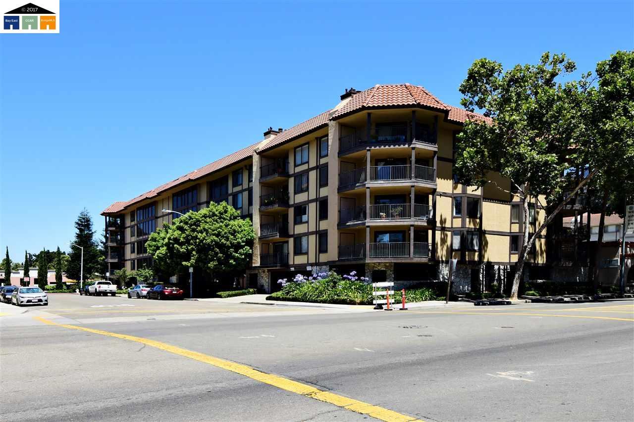 1132 Carpentier Street | SAN LEANDRO |  | 94577