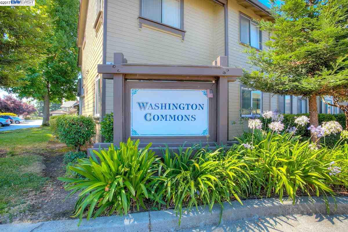 3867 Wedgewood St   SAN LEANDRO   896   94578