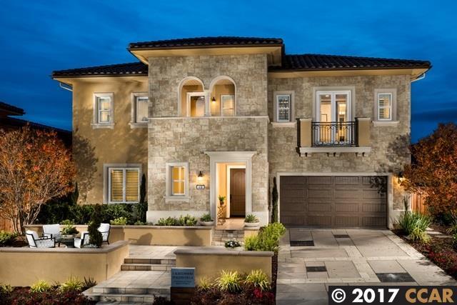 3013 Drysdale Street, DANVILLE, CA 94506