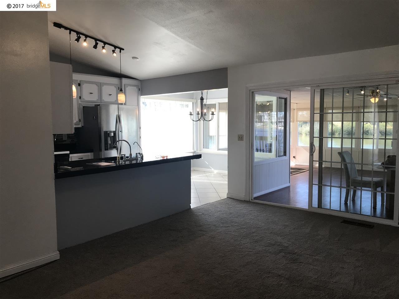 Additional photo for property listing at 5511 Starboard Court 5511 Starboard Court Discovery Bay, California 94505 United States