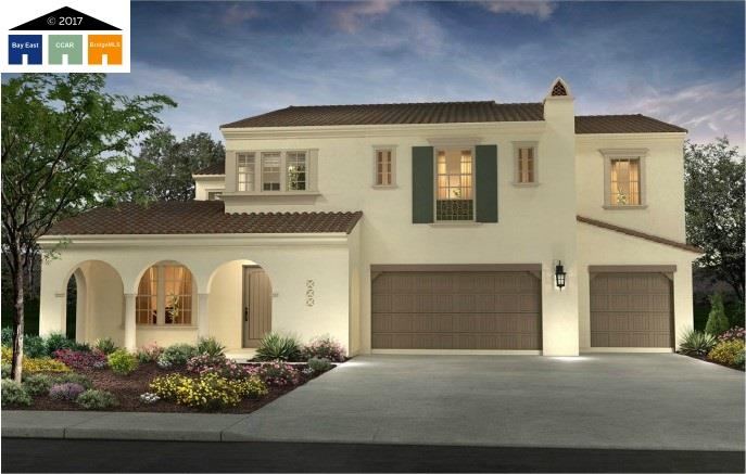 2255 Reserve Drive, BRENTWOOD, CA 94513