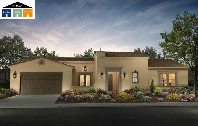 2258 Reserve Drive, BRENTWOOD, CA 94513