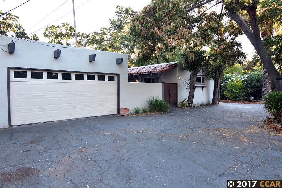 123 Murwood Ct, WALNUT CREEK, CA 94596