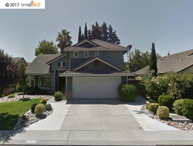 Casa Unifamiliar por un Alquiler en 4612 Morningstar Lane Salida, California 95368 Estados Unidos