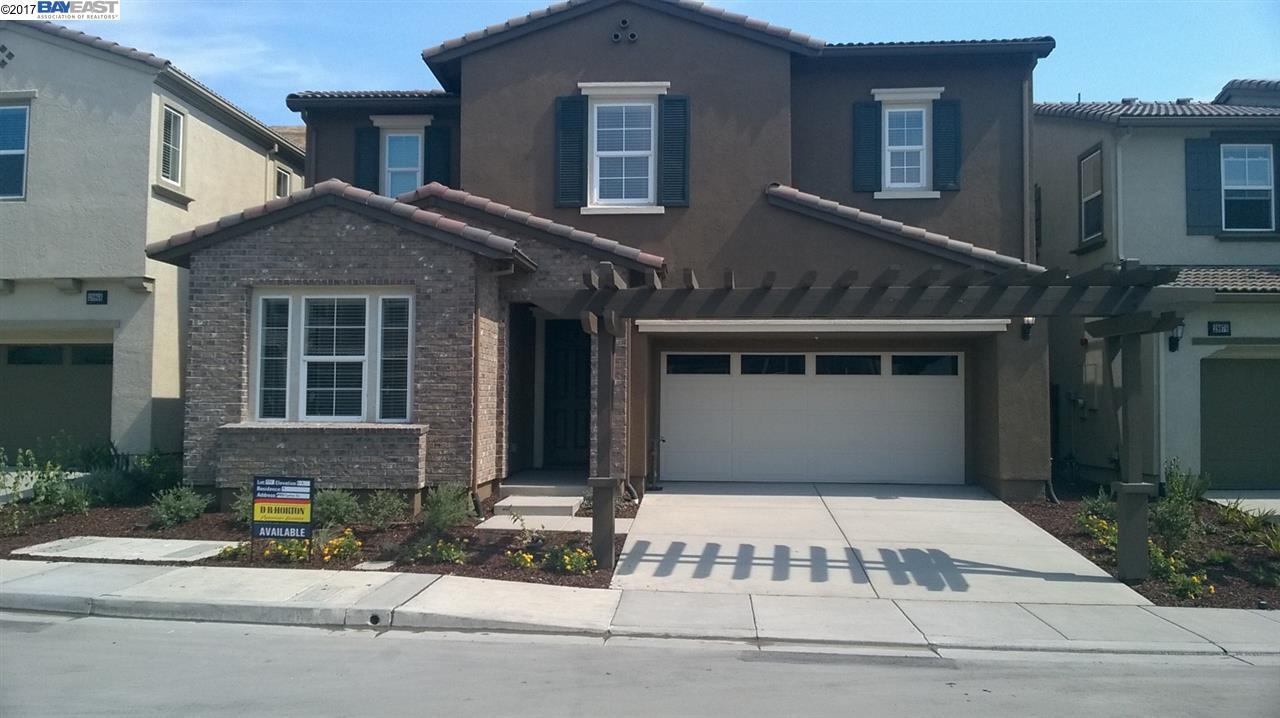 29872 Cantera Drive, HAYWARD HILLS, CA 94544