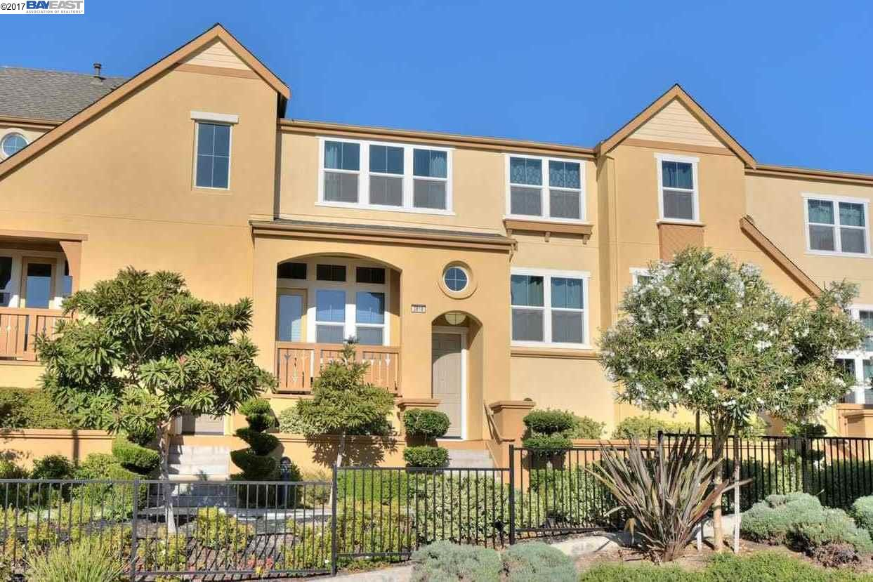 Buying or Selling DUBLIN Real Estate, MLS:40791218, Call The Gregori Group 800-981-3134