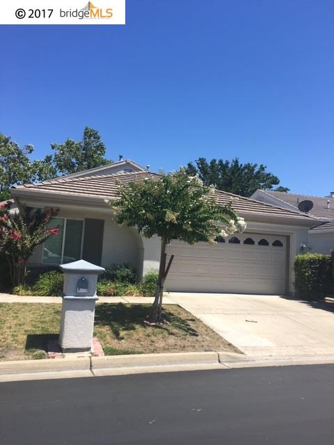 30 Winesap Dr, BRENTWOOD, CA 94513