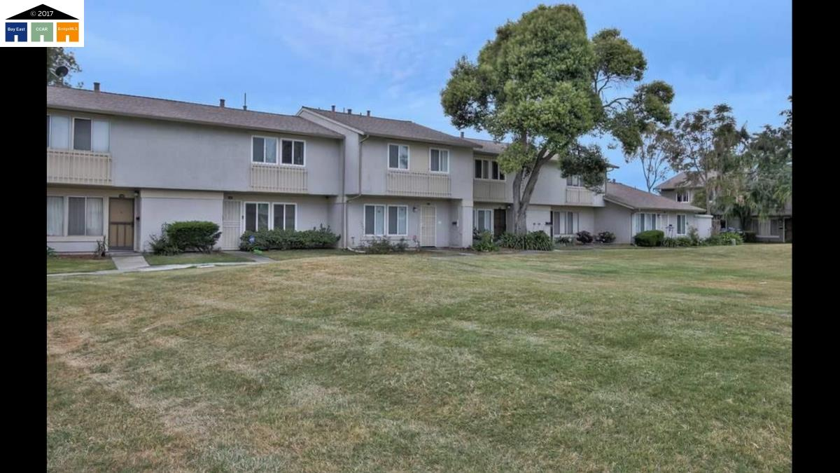 36911 Bolina Ter, FREMONT, CA 94536