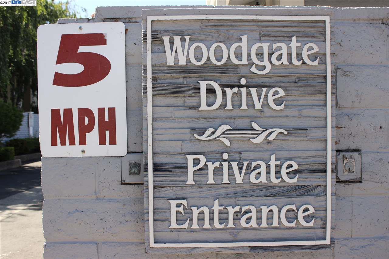 765 Woodgate Dr, SAN LEANDRO, CA 94579