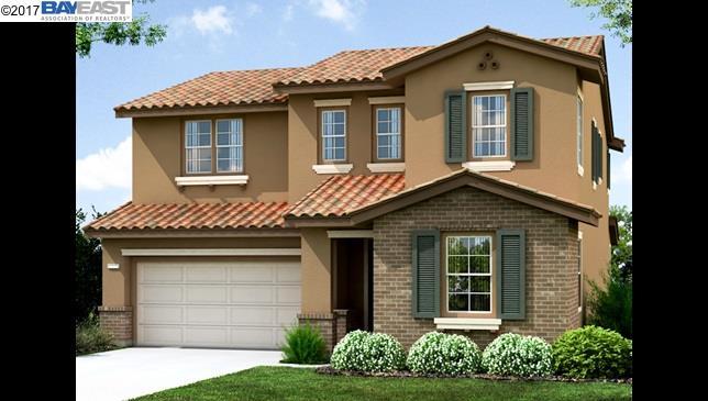 29856 Cantera Drive, HAYWARD, CA 94544