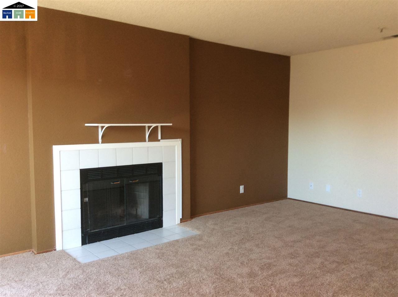 Additional photo for property listing at 25129 Copa Del Oro Drive 152 or  Hayward, California 94545 United States