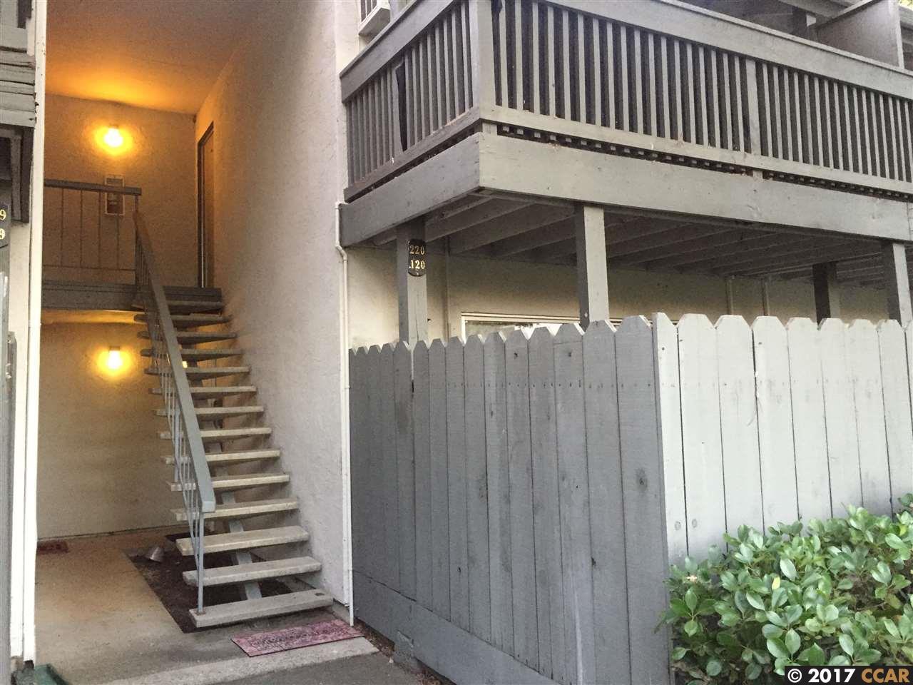 4081 Clayton Rd, CONCORD, CA 94521