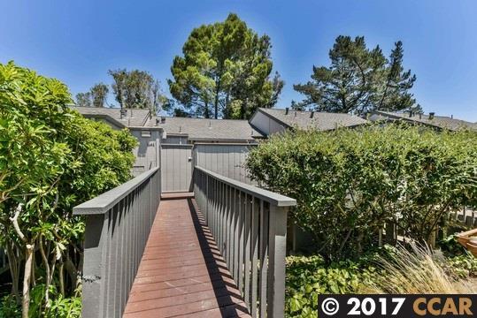 1646 Ashwood Drive, MARTINEZ, CA 94553