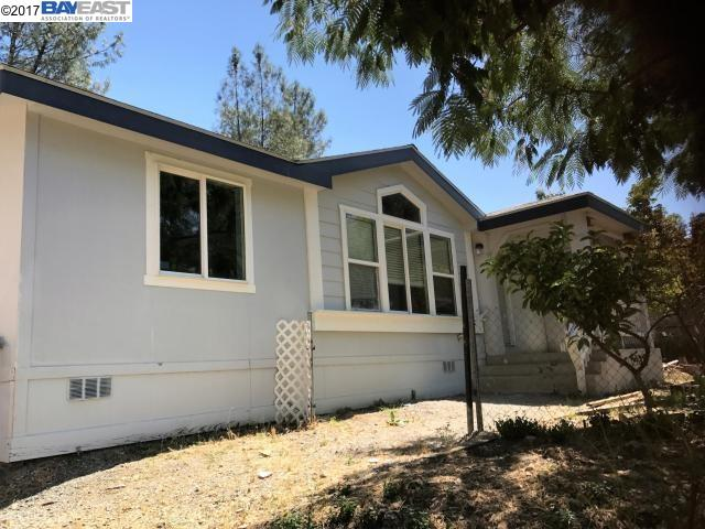 Single Family Home for Sale at 22044 Hidden Valley Drive Shasta Lake, California 96003 United States