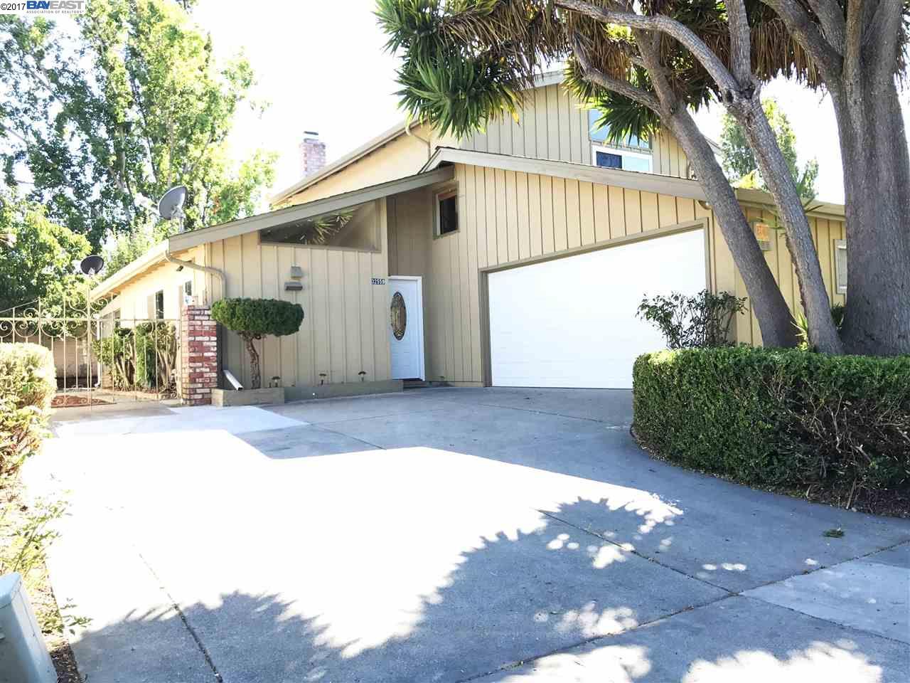 32559 Lake Bridgeport St, FREMONT, CA 94555