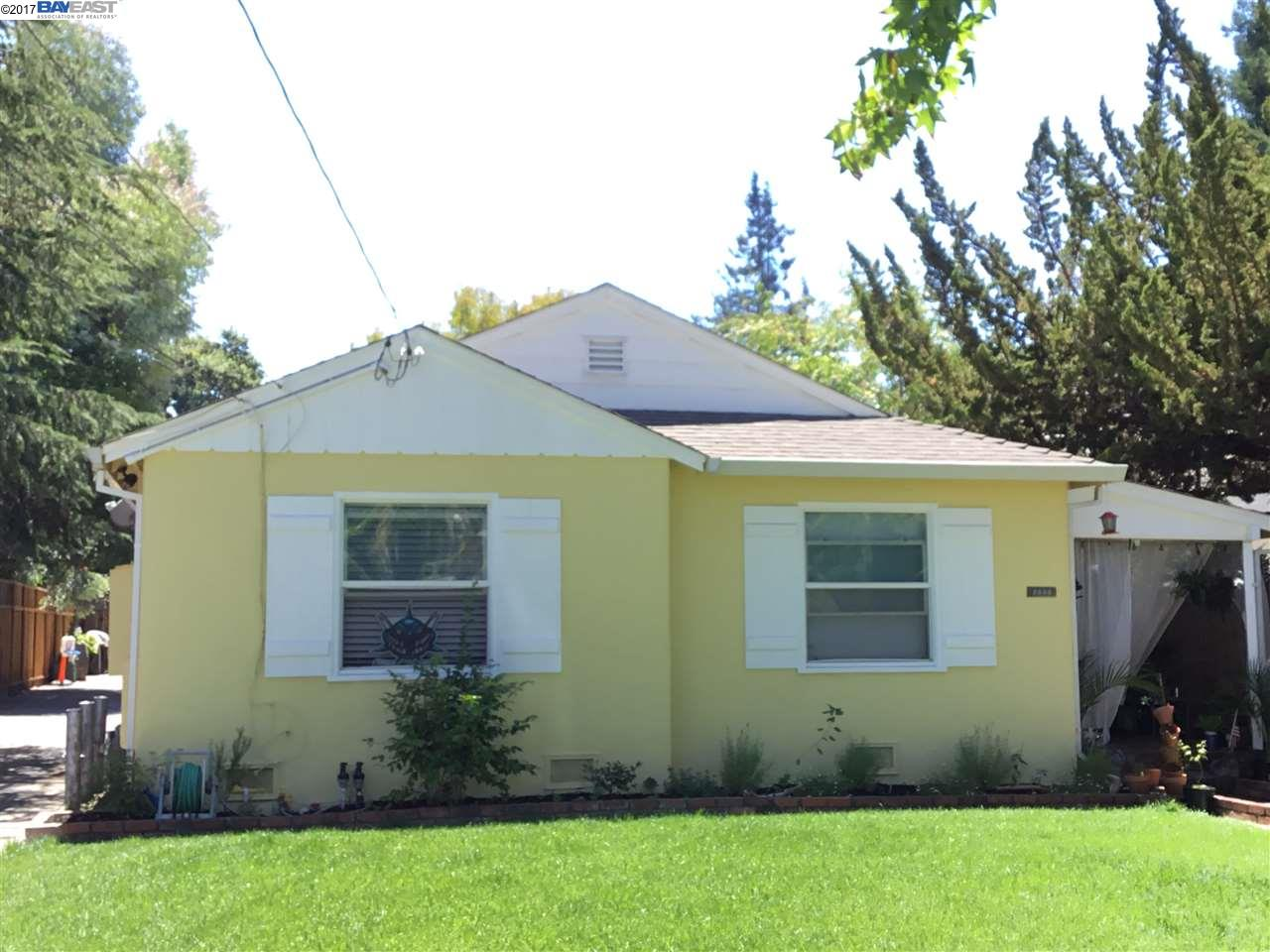 1555 Mercy St, MOUNTAIN VIEW, CA 94041