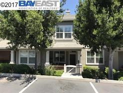 Stadthaus für Mieten beim 3188 Calimanco Cmn Livermore, Kalifornien 94551 Vereinigte Staaten