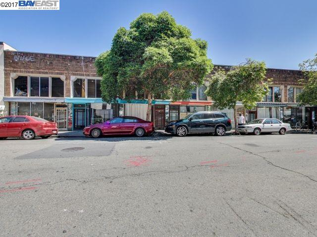 314 15Th St, OAKLAND, CA 94612