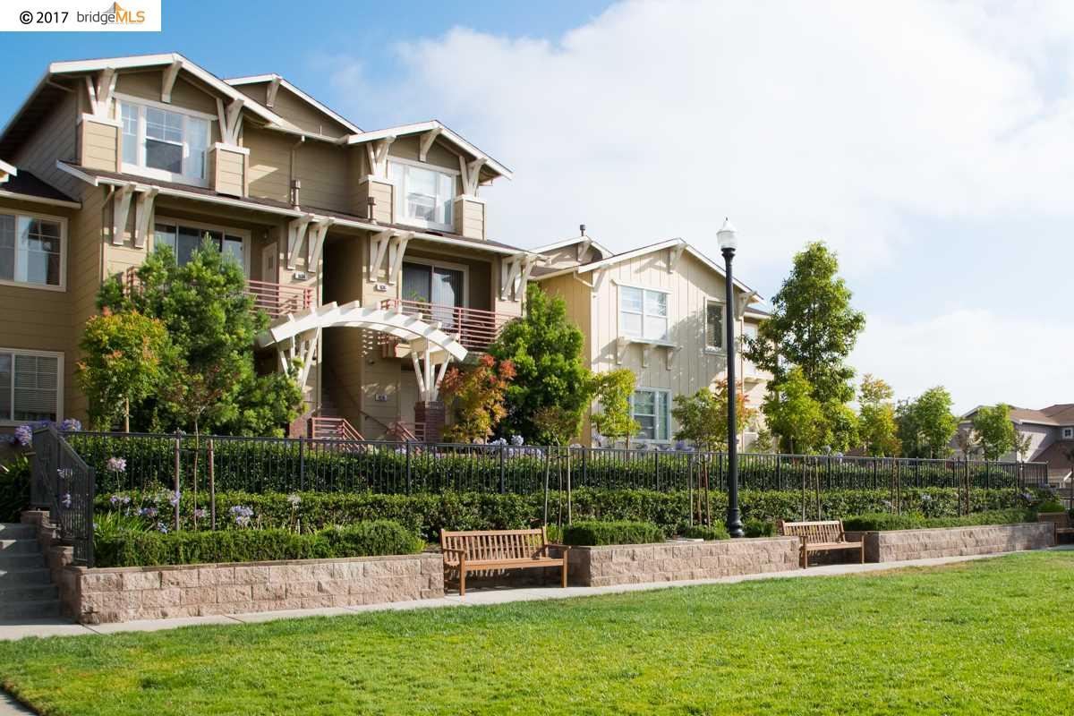 1640 Tucker Street, OAKLAND, CA 94603