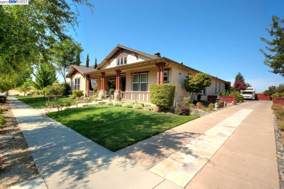 Buying or Selling LIVERMORE Real Estate, MLS:40791869, Call The Gregori Group 800-981-3134