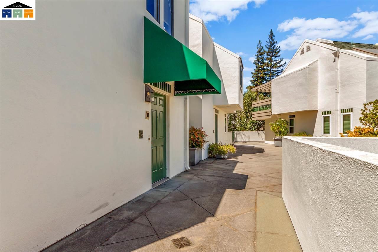 16 Mozden Lane, PLEASANT HILL, CA 94523