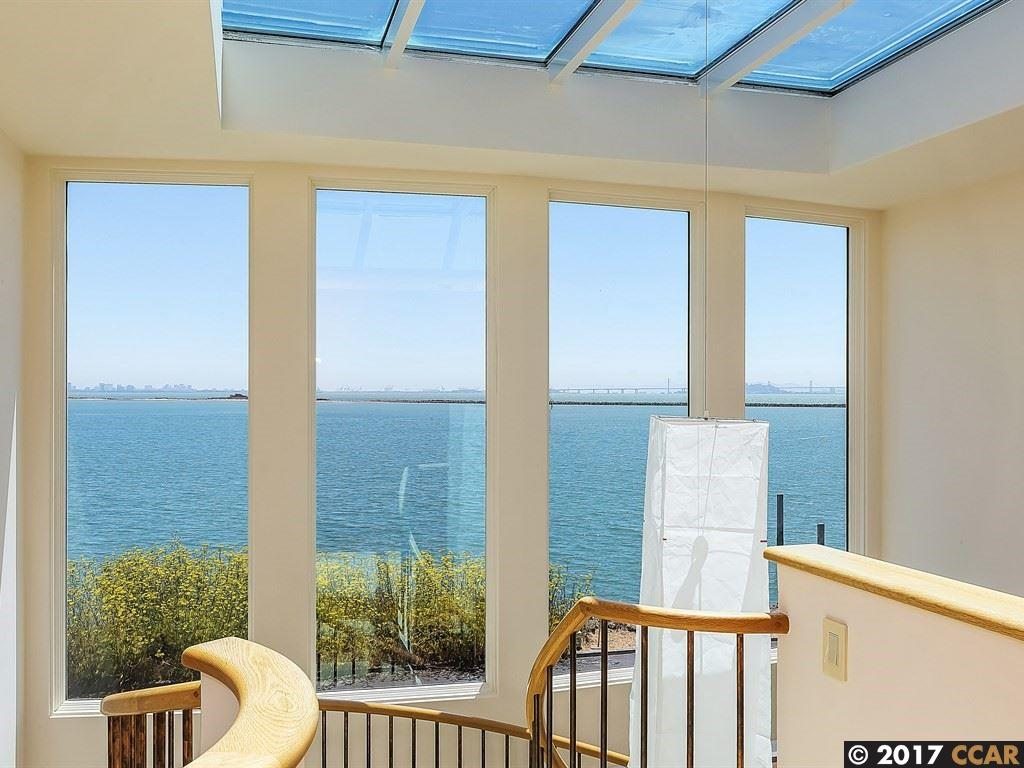 Additional photo for property listing at 1405 Sandpiper Spit 1405 Sandpiper Spit Richmond, カリフォルニア 94801 アメリカ合衆国