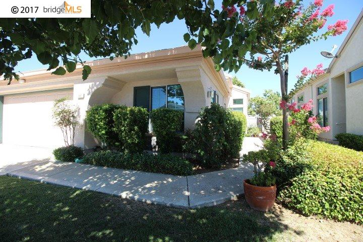 390 Winesap Dr, BRENTWOOD, CA 94513