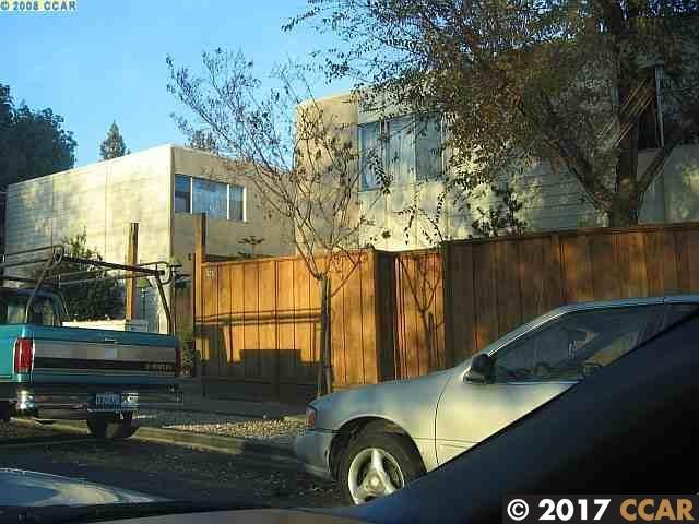 1560 Pine St, CONCORD, CA 94520