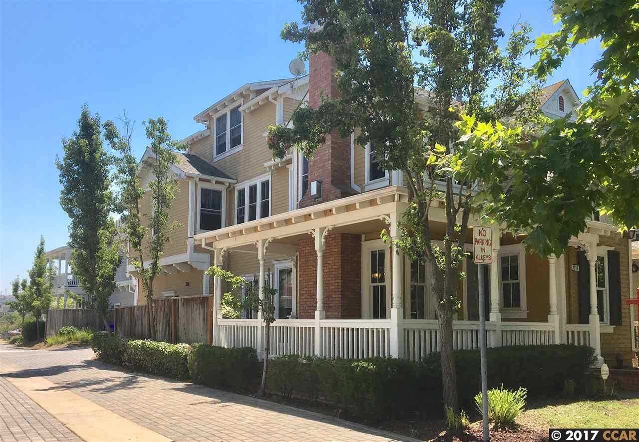 1090 Baywood Lane, HERCULES, CA 94547
