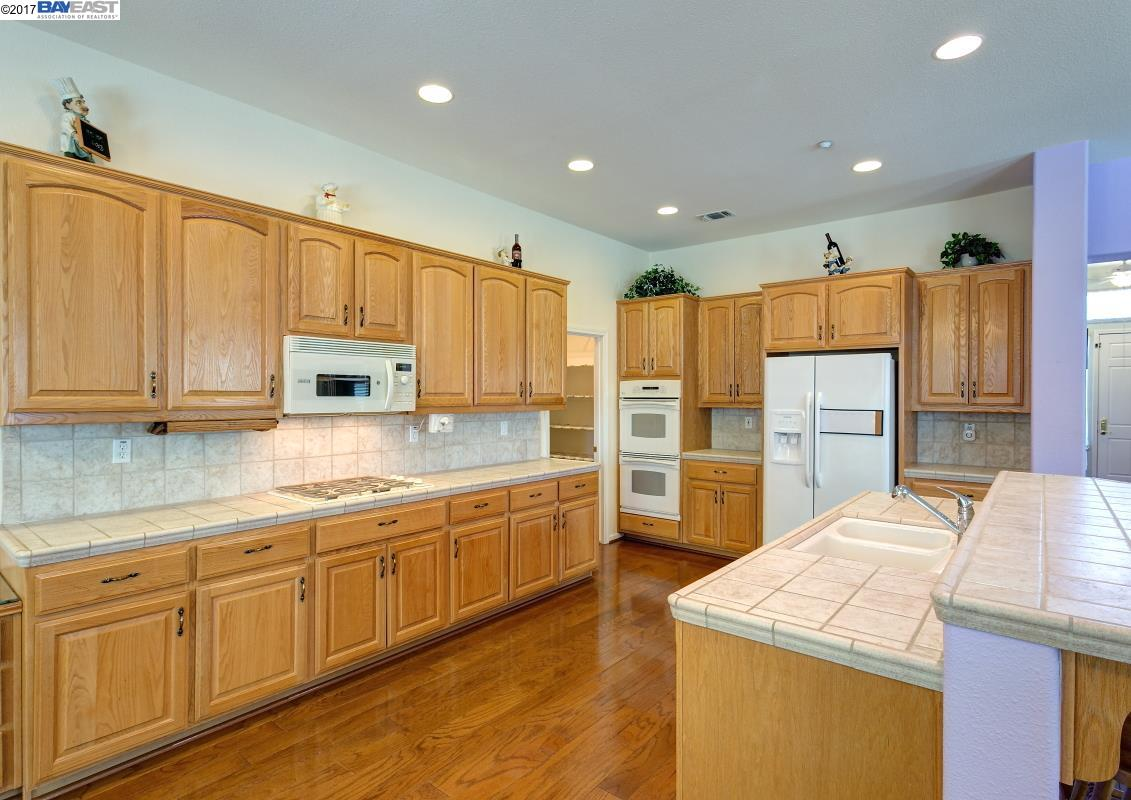 Detail Gallery Image 1 Of 1 For 489 Coronation Dr, Brentwood, CA 94513