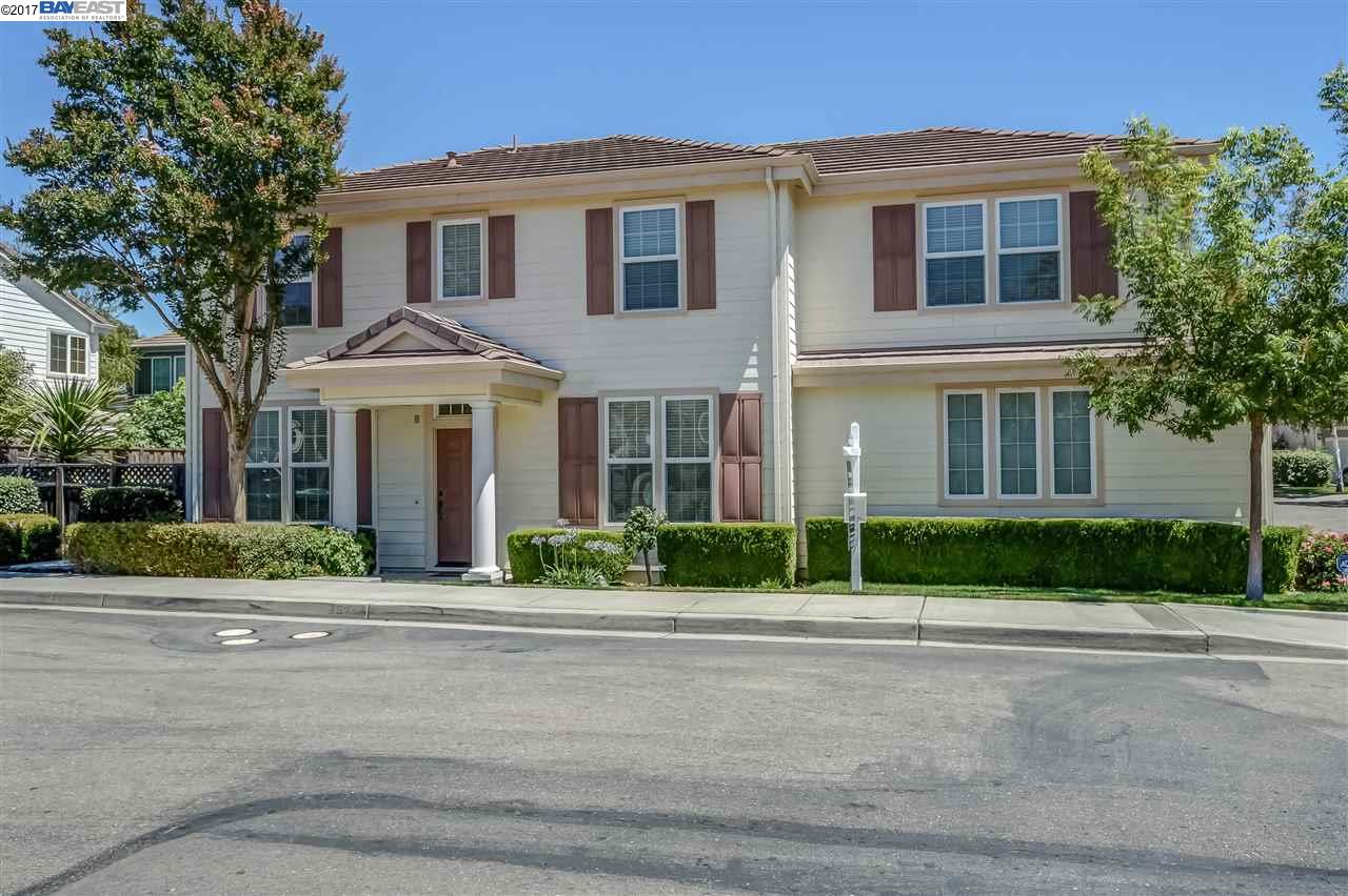 5521 Old Westbury Way, DUBLIN, CA 94568