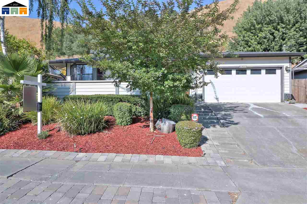 38388 CANYON HEIGHTS DR, FREMONT, CA 94536