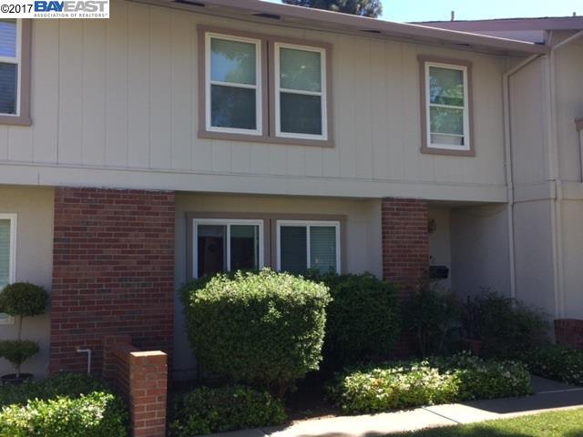 1810 Wildbrook Ct, CONCORD, CA 94521