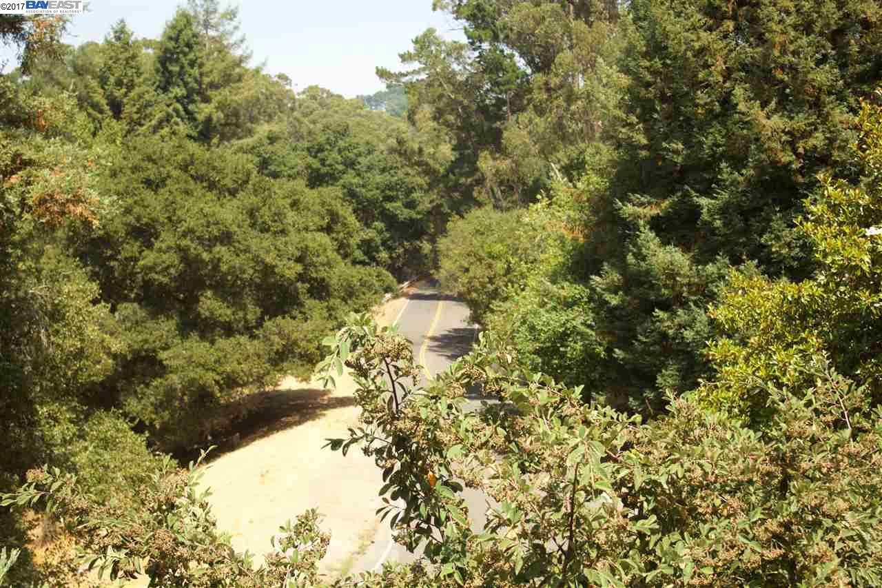 Additional photo for property listing at 740 Wildcat Canyon Road 740 Wildcat Canyon Road Berkeley, カリフォルニア 94708 アメリカ合衆国