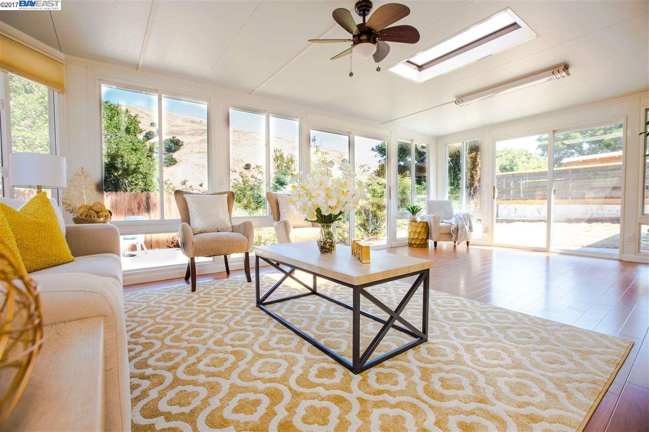 一戸建て のために 売買 アット 37965 Stenhammer Drive 37965 Stenhammer Drive Fremont, カリフォルニア 94536 アメリカ合衆国