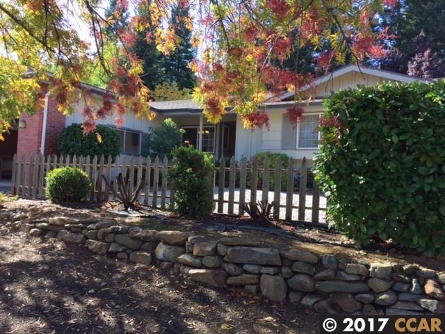 واحد منزل الأسرة للـ Sale في 2820 Stanford Lane 2820 Stanford Lane El Dorado, California 95762 United States