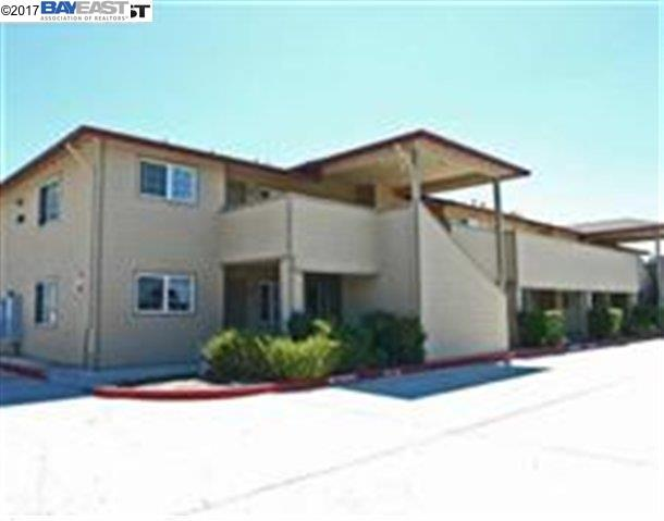 Eigentumswohnung für Mieten beim 2255 Chestnut Street Livermore, Kalifornien 94551 Vereinigte Staaten