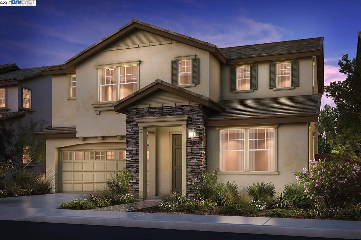 1413 Poppy Lane, HAYWARD, CA 94545