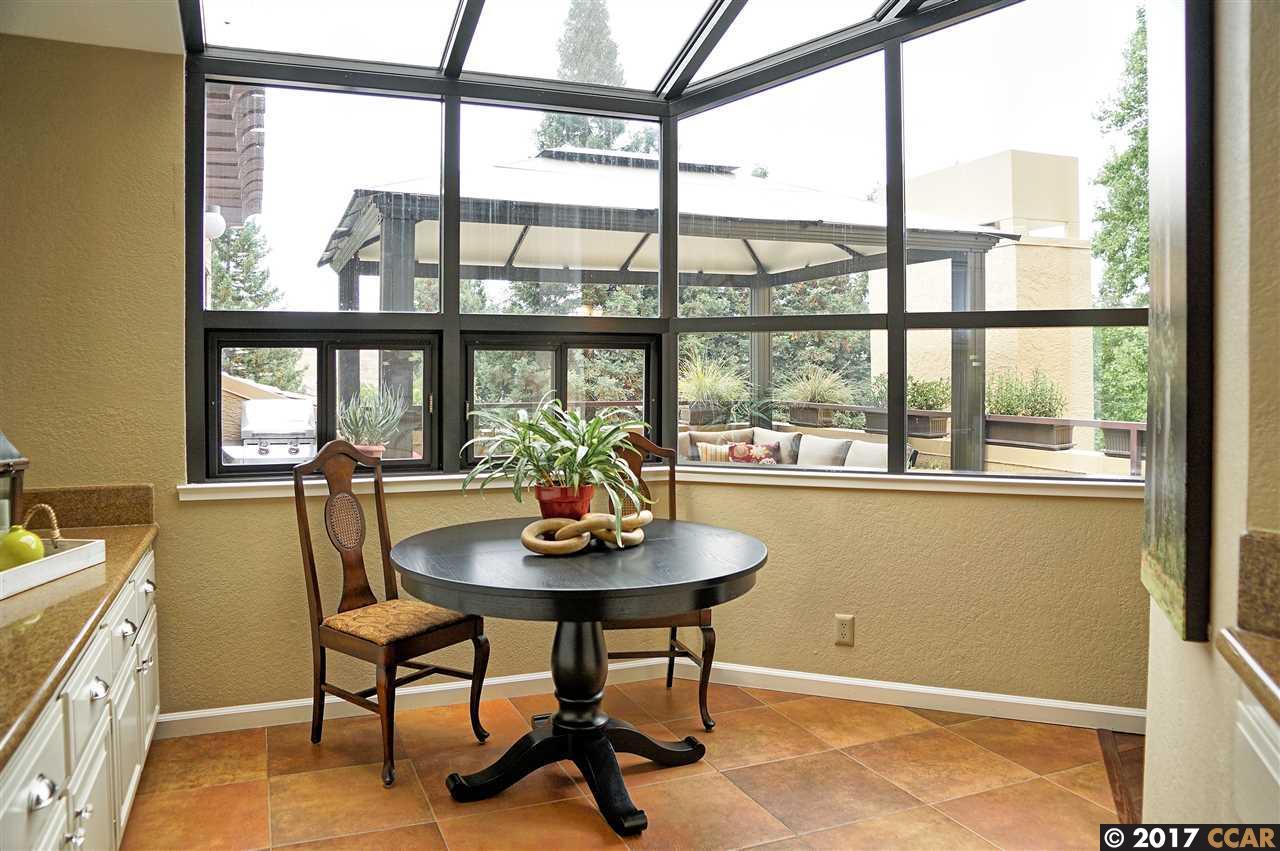 Additional photo for property listing at 3279 Mt. Diablo Court 3279 Mt. Diablo Court Lafayette, California 94549 Estados Unidos