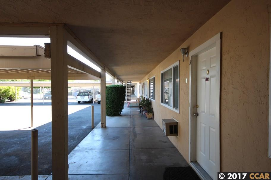 Additional photo for property listing at 1495 Bassett Drive 1495 Bassett Drive Concord, 加利福尼亞州 94522 美國